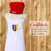 Craftdale