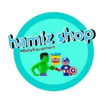 Hamiz Shop