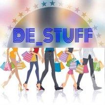 de_stuff