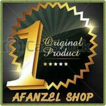 Afanzel Shop
