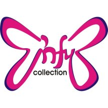Enfy Collection