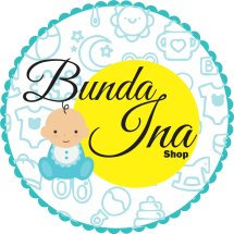 Bunda Ina Shop