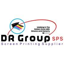 DR Group Backup