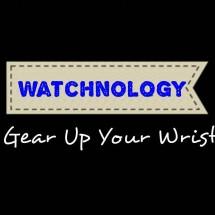 Watchnology
