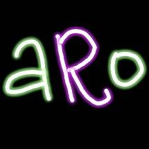 aronaaa_shop