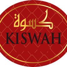 Galery Kiswah