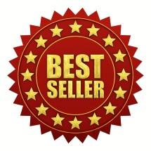 Logo BEST SELLER ^_^