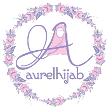 Aurel's Shop