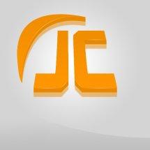 jogjacincin