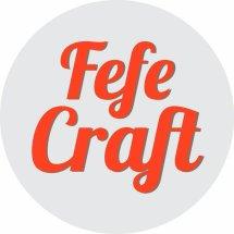 Logo Fefe Craft