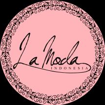 Lamoda ID