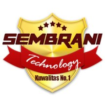 Sembrani Technology