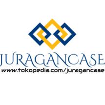 JuraganCase