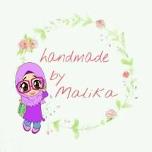 malika shop