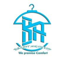 Logo BASSIT ARTANTI