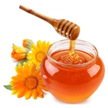 Honey Jam Store