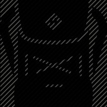 TasBandung Logo