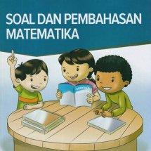 Toko Buku Olimpiade