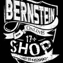Bernsteinshop