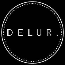 DeLurshop