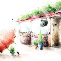 Rainn Shop