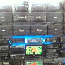 AG Electronik