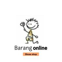 barang online