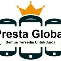 Presta Global