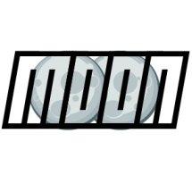 moonshard Logo