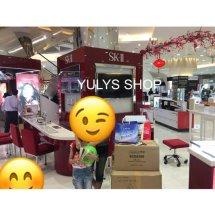 Yulys Shop