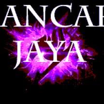 RBA - Lancar Jaya