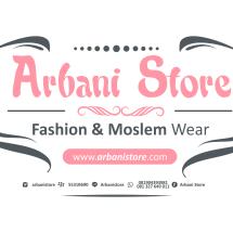 Arbani Store