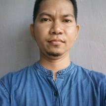 Ichal Shop Ambon