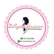 Zillya's Fashion