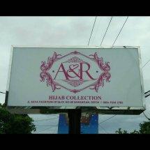 AA11 shop