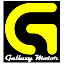Gallaxy motor