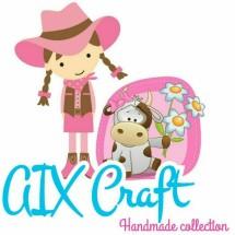 A. I. X Craft