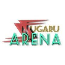 Sugaru Arena