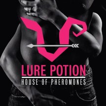 LurePotion