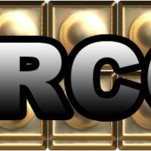 HARCOT Logo
