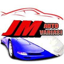 JM AUTO VARIASI MOBIL
