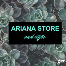 Ariana Store