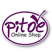 PITOE Shop