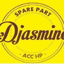 Logo Spare part gadget