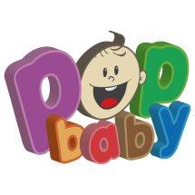 popbabyshop