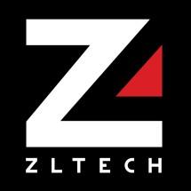 zLTech