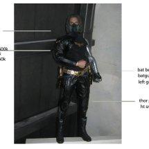 Ezio Cool