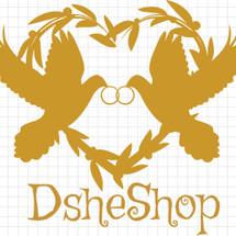 DsheShop