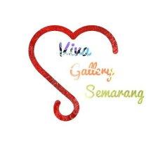 Viva Galery