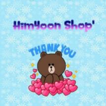 HimYoon OL Shop'